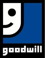 goodwill-logo